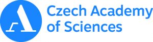 Logo of the Czech Academy of Sciences