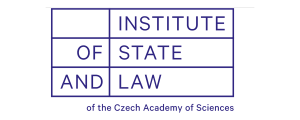 Logo of the Institute of State and Law